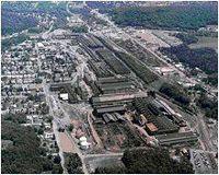 住友金属が米国で50億円の設備投資、車輪工場の品質を日本並みに向上