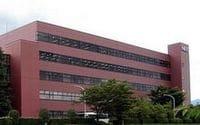 NECは東北5拠点に震災被害、携帯用無線通信インフラ機器の供給停止長引けば痛手【震災関連速報】