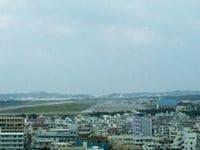 基地移転をめぐる沖縄県民と全国民との温度差--東洋経済1000人意識調査