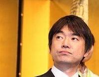 あす開催の関電株主総会の焦点、橋下徹・大阪市長はどう動く?