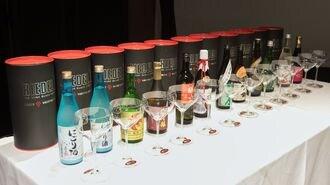 日本酒がワイン大国「フランス」に攻め込む理由