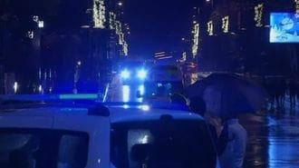 トルコで銃乱射事件発生、35人死亡の惨事に