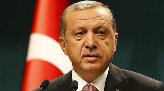 トルコ政変の裏には建国以来の対立があった