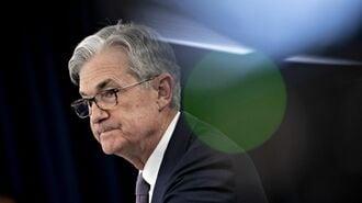 FRBとECBの金融政策正常化スケジュールを読む