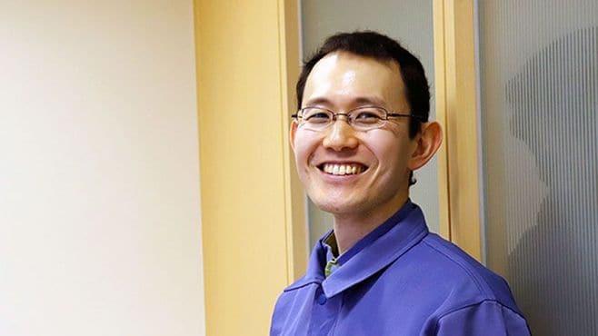 34歳で1200万円を得た小説家志望の男の生き様