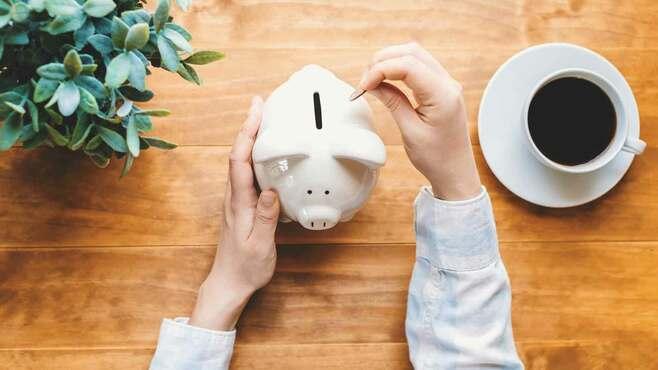 「節約は楽しいですけど何か?」と語る人の脳内