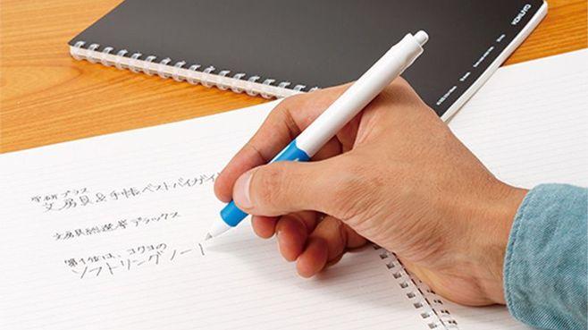 何かと役立つ!「作業効率化」文房具トップ10