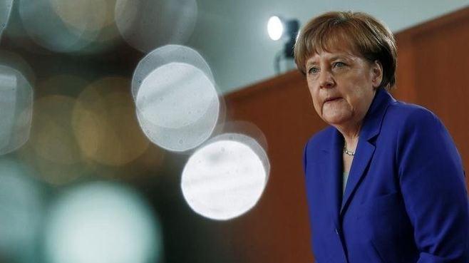 ドイツが英国のEU残留を切望するワケ