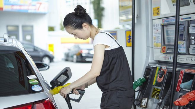 原油「1バレル=100ドル時代」再来の「予感」