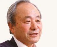 電通が作ったルールは自壊しかかっている--小田桐昭・オグルヴィ・アンド・メイザー・ジャパン取締役共同会長/チーフ・クリエイティブ・オフィサー《広告サバイバル》