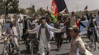 No Sign, yet, of Afghan fallout in Korea and Japan