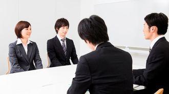 企業が新卒採用に投じる「1人50万円」の中身