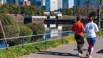 日本の「健康ブーム」が、実は本物でない理由