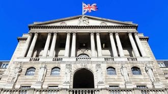 What Will Be Caused by The Brexit of UK Banking?