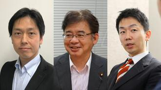 日本人の健康に「予防」の観点が欠かせないワケ