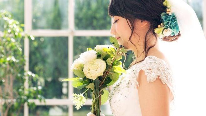 25歳前後で「早婚する女子」たちの実態と本音