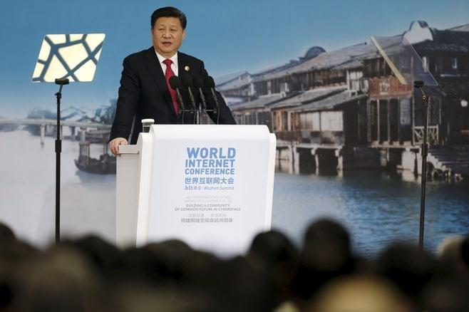 米中経済戦争、これから何が起きるのか