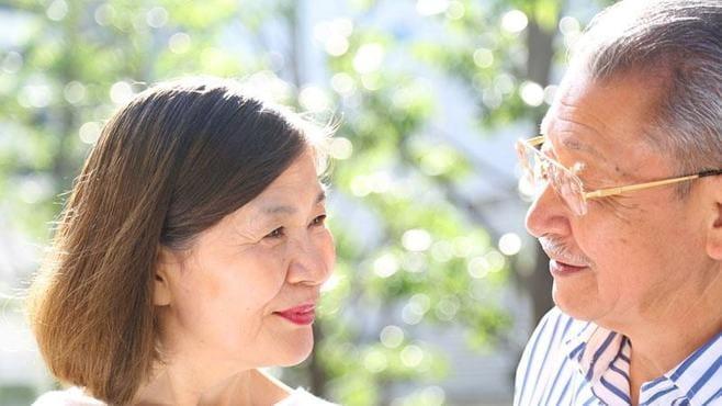 裕福な高齢者までが介護保険をもらえる理由