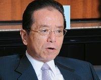 和田勇・積水ハウス会長兼CEO--発想を変えれば商売はいくらでも可能だ