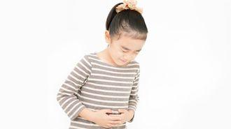 5人に1人が…「子どもの便秘」にどう対処する