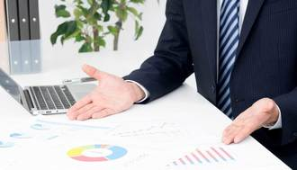 投信の購入、避けるべき運用会社の特徴は?