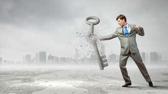 多数意見に「のまれる人」「打ち勝つ人」決定的な差