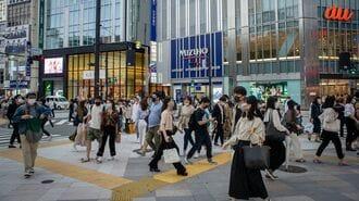 死亡者数が少ない「日本のコロナ対策」のスゴさ