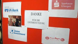 ドイツ企業が社会貢献をする「合理的」な理由