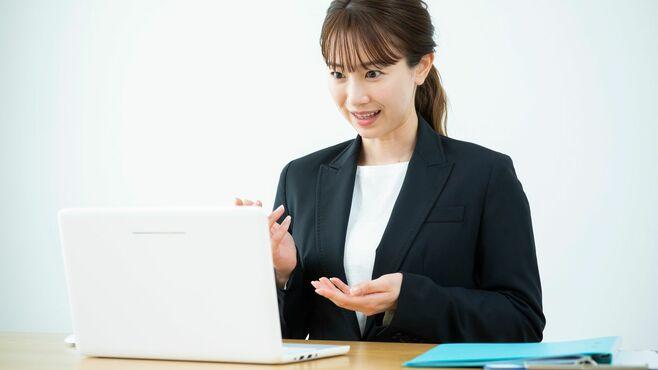 オンライン会議で疎まれる人の「余計な一言」