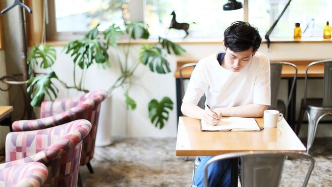 AI時代を生き抜くための「勉強法」とは何か