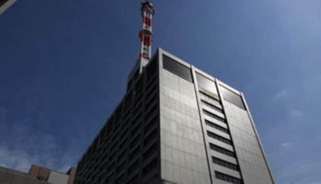 東電は「超官僚的組織」から脱却できるか?