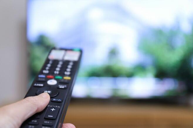 テレビCMが「あまり見られていない」という誤解