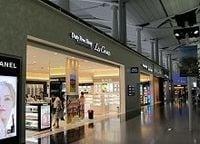関西国際空港の挑戦[3]--免税店エリアが大変身、意外な売れ筋とは?
