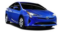 Can New Prius Save Toyota? - Part 2