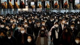 なぜ日本はマスク好き?その意外な歴史的背景