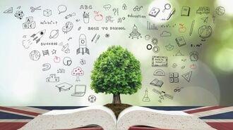 小難しい「科学の話」を面白く伝えるための方法