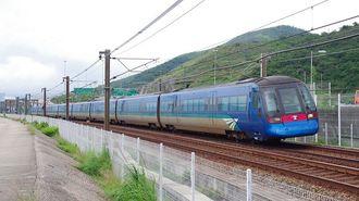 「香港空港鉄道」の知られざる大成功の理由