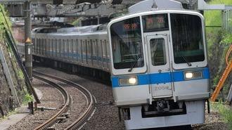 小田急「複々線化」後に恐れる意外な路線は?