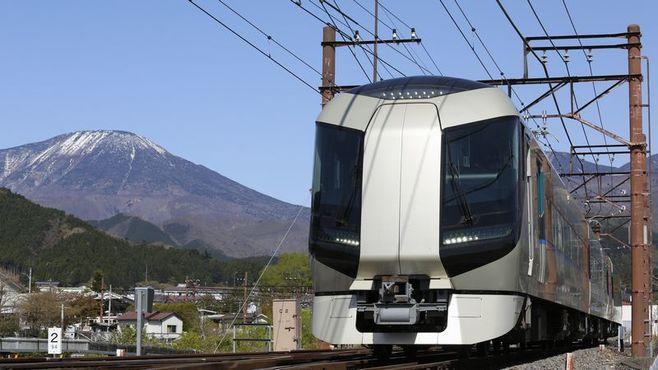 日光・鬼怒川から会津へ「東武特急」の進化