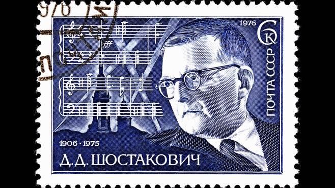 スターリンに愛された作曲家の暴力性と苦悩