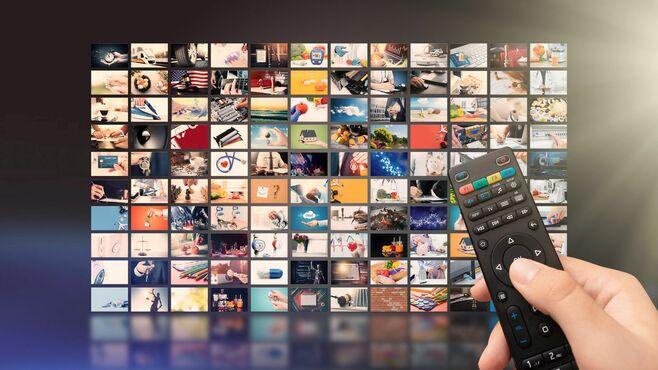 日本のテレビ番組「海外輸出」30年の歴史と展望