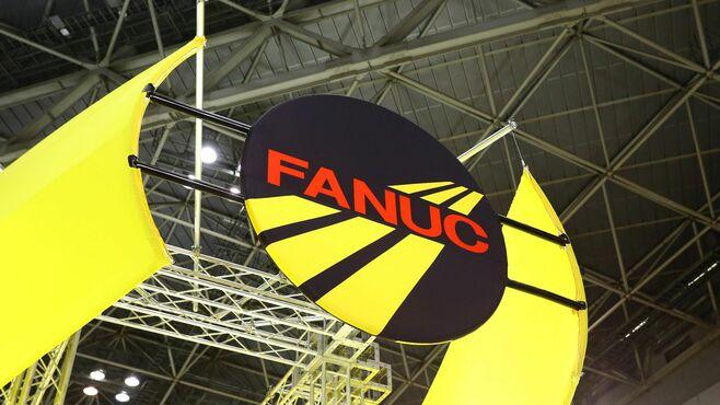 ファナック「26年ぶり低成績」から逆襲するカギ