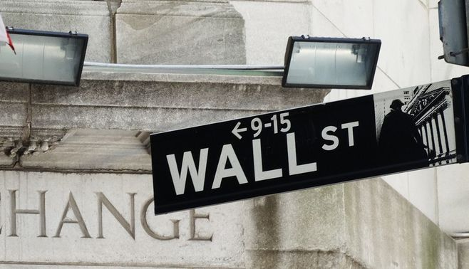 ガイトナーの金融危機対応は正しかったのか