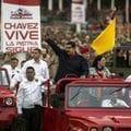"""中南米の""""問題児""""ベネズエラをどうすべきか"""