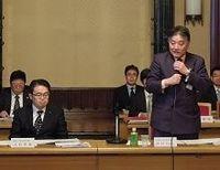 """いよいよ""""愛知・名古屋の独立""""へ向けて動きだしたが……中京都構想の前途多難、目的不明の「独立戦略本部」"""