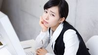 World's Most-Dissatisfied: Japanese Office Workers