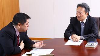 池上彰・佐藤優は、「読む本」をどう選ぶのか