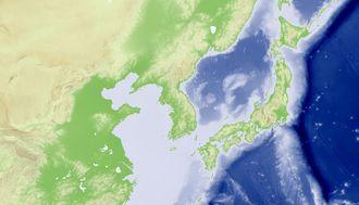 「東アジアの脅威」、日米の認識にズレがある