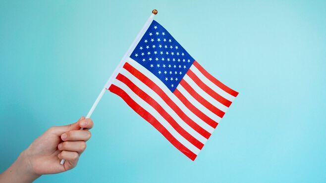 米大統領選、なぜ「高齢者候補」が好まれるのか