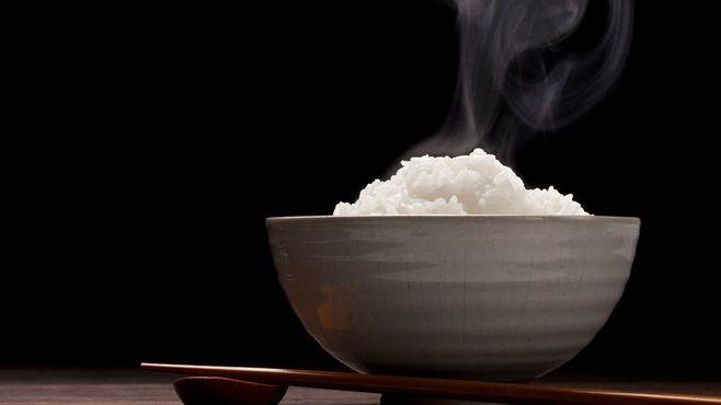 「炭水化物抜き」の人に勧めたい炊飯器3機種